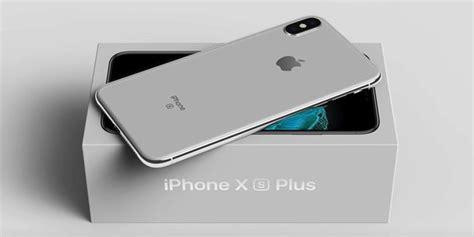 neue iphones 2018 mobilfunker leakt starttermin iphone xs xs plus und iphone 9