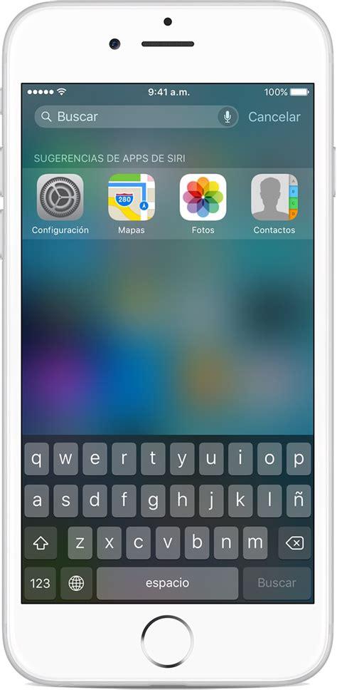 Mexico Phone Lookup C 243 Mo Usar La Opci 243 N Buscar En Un Iphone O Ipod Touch