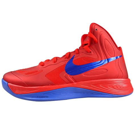 hyperfuse nike basketball shoes nike hyperfuse 2012 hf2012 basketball shoes lebron