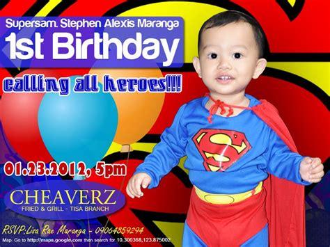 Mug Souvenir Bday 5 tarpaulin design cebu balloons and supplies