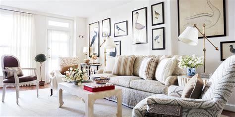sarah bartholomew design georgetown rowhouse tour interior designer sarah bartholomew