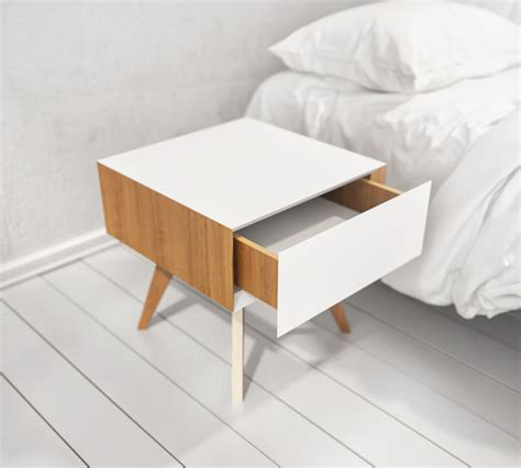 15 Inch Bedside Table 15 Exemplary Modern Bedside Table Designs Bedroomm