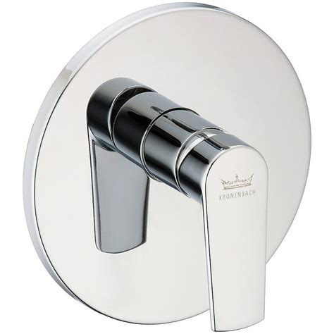 unterputz duscharmatur unterputzarmaturen f 252 r die dusche up duscharmaturen