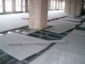 Laminate Flooring On Concrete Laminate Flooring Concrete Slab Laminate Flooring