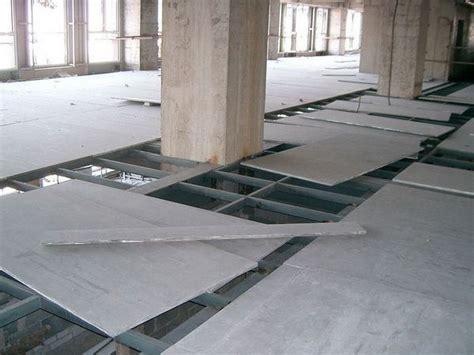 laminate flooring concrete slab laminate flooring