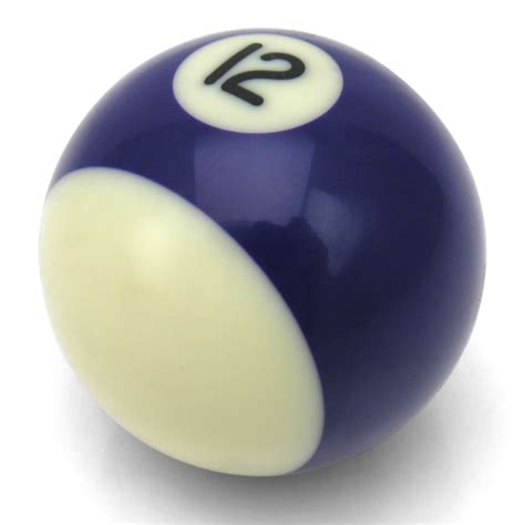 Pool Shift Knobs by 12 Billiard Pool Custom Shift Knob 171 American Shifter