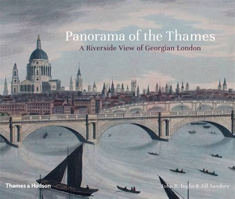 libro the london county council the london county council bomb damage maps 1939 1945 mappe e atlanti panorama auto