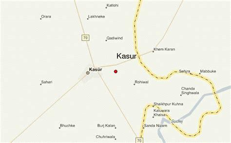 Kasur Air kasur weather forecast