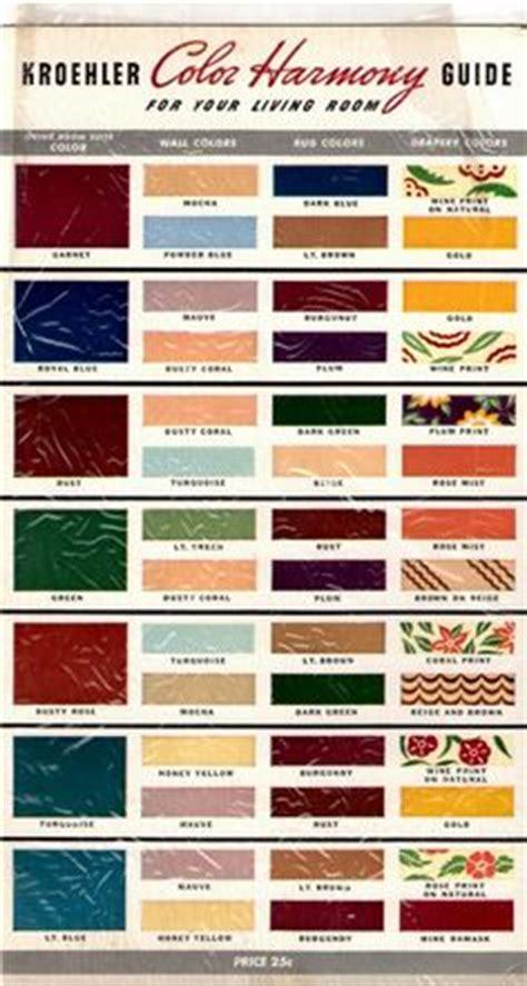 mid century paint colours on pinterest mid century mid century modern colors and paint on pinterest dulux