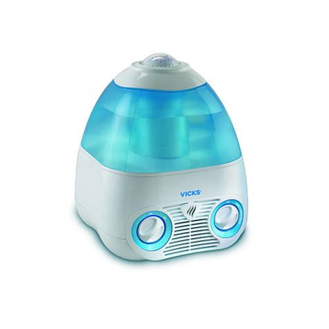 Bloom Baby Baby Bather we got a list of the best baby products for 2015