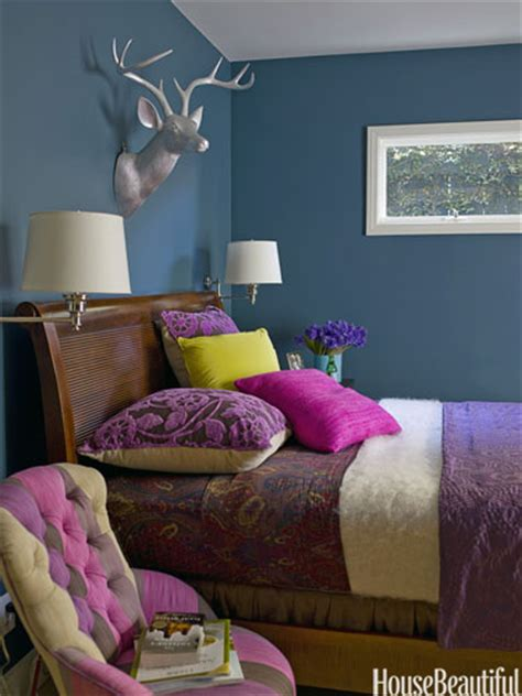 hot colors for bedrooms bedroom color ideas hot trends