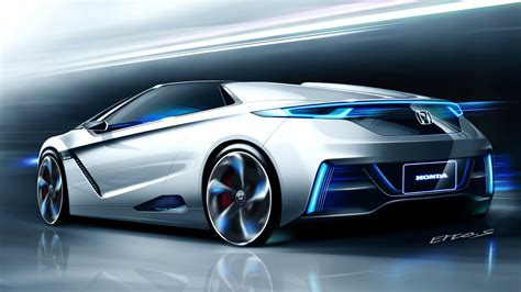 Car Wallpapers Free by Free Hd Model Car Wallpapers