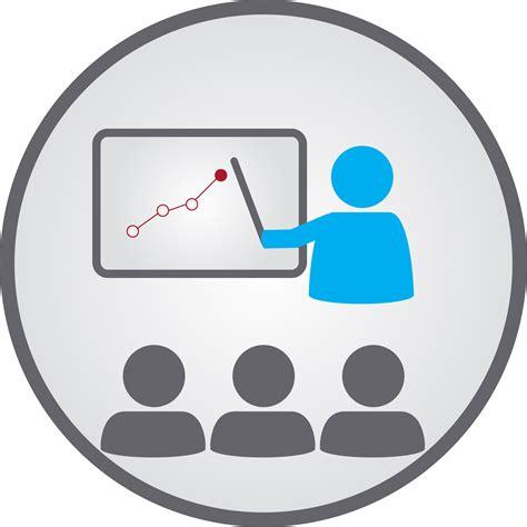 job training icon www pixshark nlowe membership