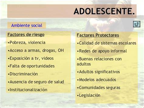nios sanos adultos sanos 8416820406 ni 241 os y adolescentes sanos etapas
