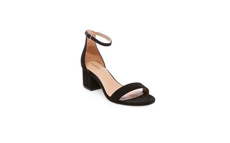 most comfortable dress shoe the most comfortable dress shoes for women travel leisure