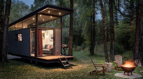 design home glu mobile mobile home design avec un int 233 rieur contemporain