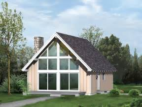 Small Vacation Cabin Plans Pics Photos Small House Plans Small Vacation House Plans