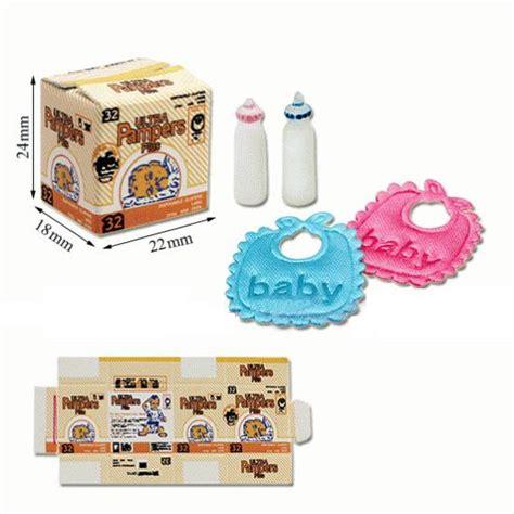 accessori per neonato delle bambole tc1180 accessori per neonato