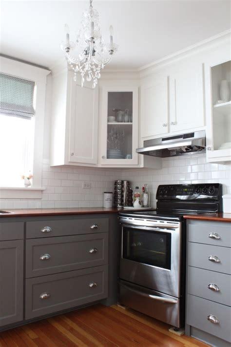 ristrutturazione cucina come ristrutturare una cucina piccola tassonedil