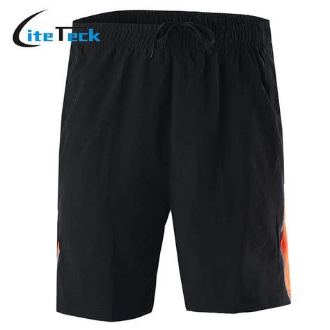 comfortable bike shorts men quick dry sports shorts summer comfortable cycling