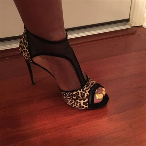 jessica simpson shoes sale jessica simpson