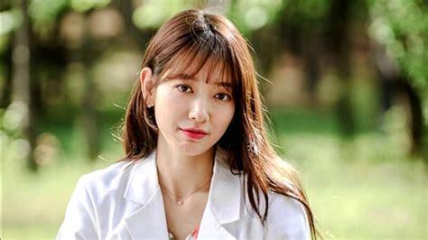 Gaya Rambut 1990 by Inspirasi Gaya Rambut Korea Wanita Dari Drama Populer