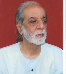 New Writing In India Adil Jussawalla 1974 Adil Jussawalla Edited And Introduced By Jerry Pinto