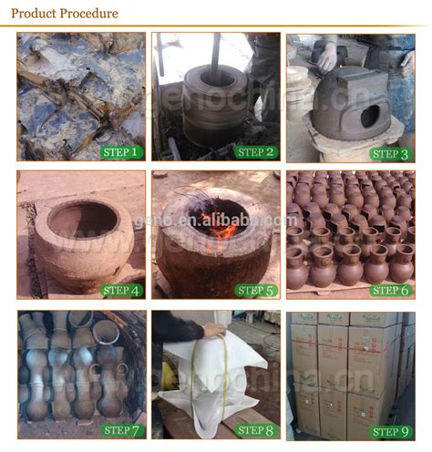 wholesale clay chimineas with cheap price buy clay