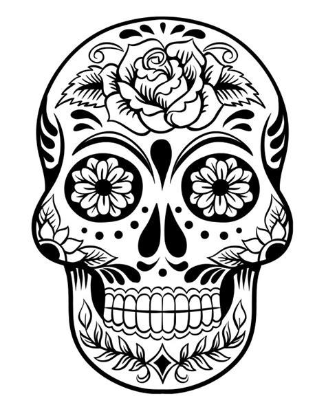 imagenes de calaveras en caricatura calaveras mexicanas dibujos cuentoslargos com