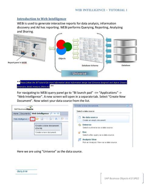 matches pattern web intelligence web intelligence tutorial1