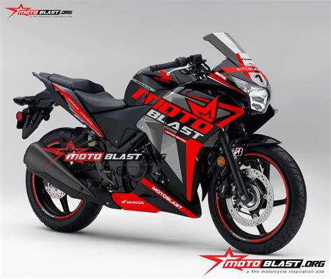 Striping Honda Astrea Grand 1993 Special Edition 1 helm v special san marino nanti dan ide untuk membuat modif striping motor motoblast