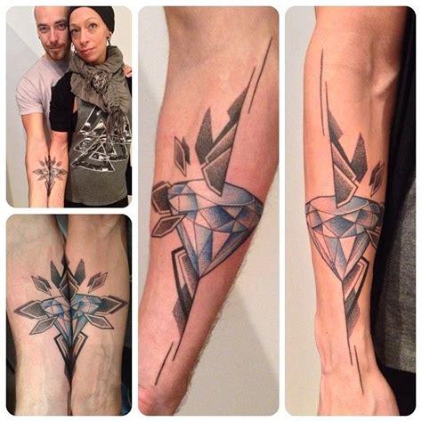 mandala tattoo artist montreal tattoo by maika houde an amazing artist out of montreal