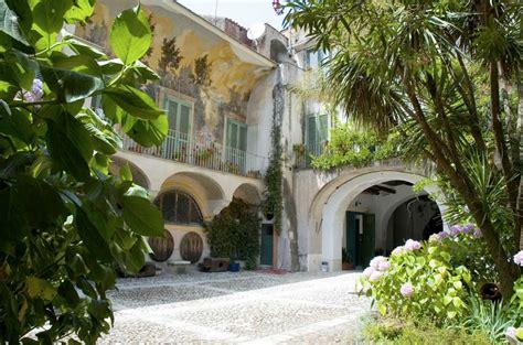 cing villaggio dei fiori l italie de gastaut blogue septembre 2010