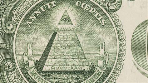 history of illuminati the secret history of the illuminati