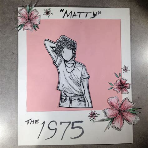 matty healy tattoos the1975 matty healy quot chancehall