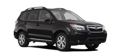 2015 subaru forester colors 2015 subaru forester pricing features models colors