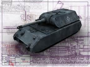Porsche Tank 1000 Images About Heavy Tanks Of World War 2 On