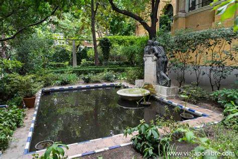 casa sorolla madrid visitar el museo sorolla en madrid un museo que inspira
