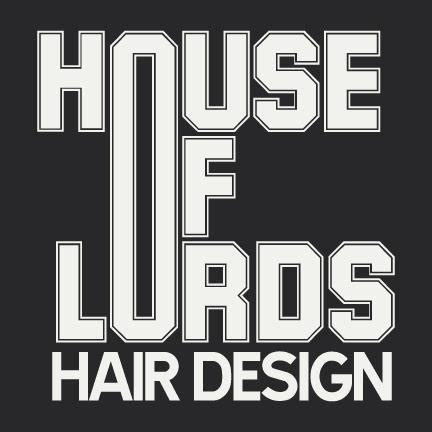 house of hair design house of lords hair design