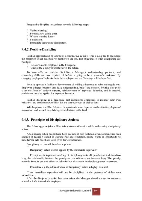actions when resigning internship actions when resigning internship ideasplataforma