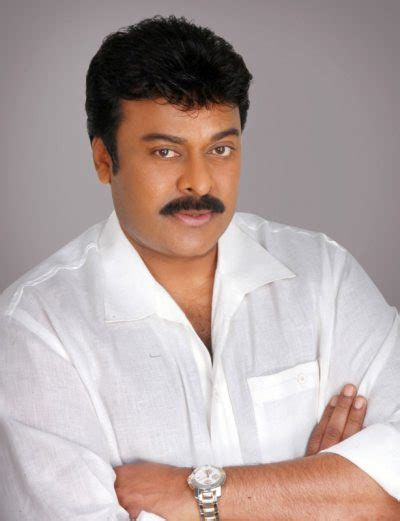 actor chiranjeevi height chiranjeevi bio height weight age family wife