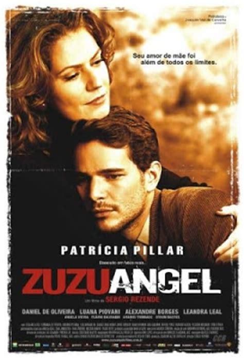baixar filme zuzu angel zuzu angel 2006 blog almas cors 225 rias 10 anos no ar