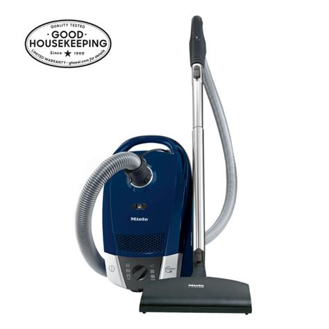 miele vaccum best miele vacuum cleaners in 2017 central vacuum stores