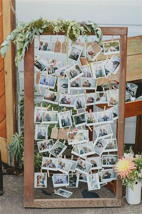 Top 8 Unique Wedding Guest Book Designs ? Cheap & Easy