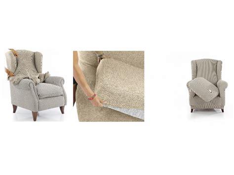 funda orejero funda sof 225 el 225 stica orejero rustika fundas sofa