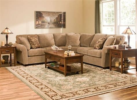 raymour and flanigan chenille sofa chenille sectional sofas sofa understanding unique