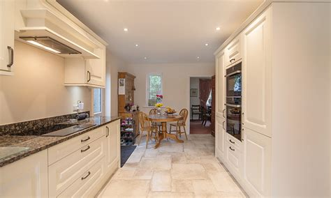 Howarth Kitchens by Real Kitchens Design Inspiration Masterclass Kitchens