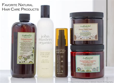 natural hair products pinterest image gallery natural hair care products