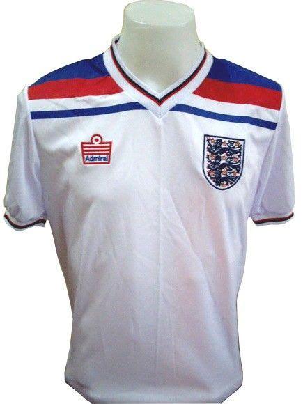 home  piazza pinterest england shirt football