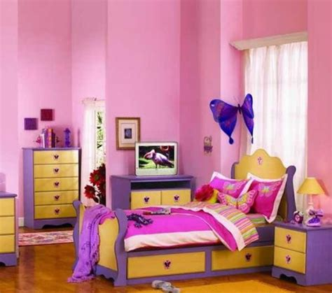 Decorating Ideas For Children S Rooms Scandinavian Room Decorating Ideas Interior Design